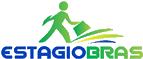 Estagiobras - Estágio em Florianópolis, São José, Palhoça e Biguaçu
